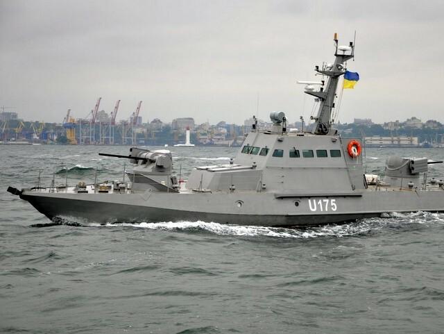 Sika Marine для судостроительства